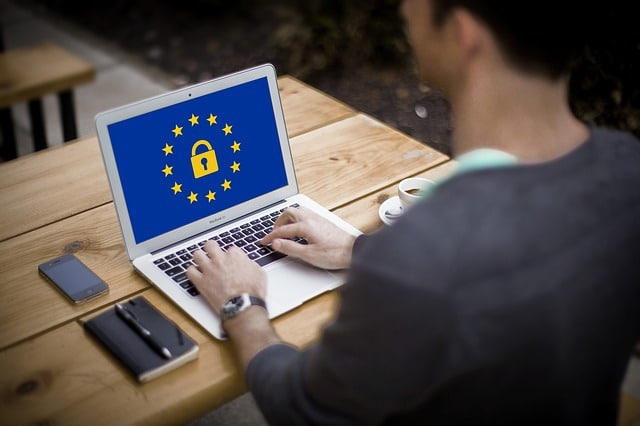 gdpr-meaning